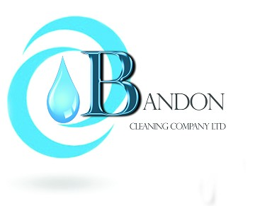 Bandon Cleaning Company Ltd: Exhibiting at the Takeaway Innovation Expo