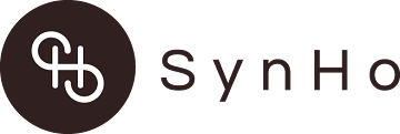 SynHo Ltd: Exhibiting at the Takeaway Innovation Expo