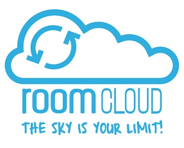 RoomCloud: Exhibiting at the Takeaway Innovation Expo