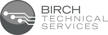Birch Technical Services: Exhibiting at the Takeaway Innovation Expo