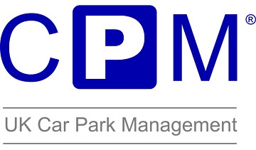 UK Car Park Management: Exhibiting at the Takeaway Innovation Expo