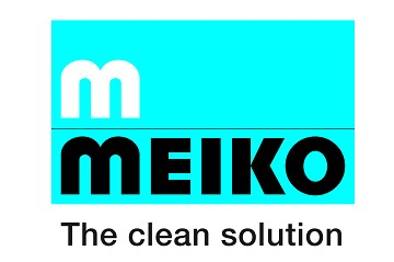 Meiko UK Ltd: Exhibiting at the Takeaway Innovation Expo