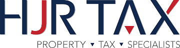 HJR TAX: Exhibiting at the Takeaway Innovation Expo