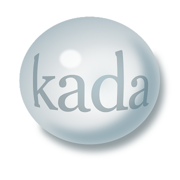 Kada Coatings Ltd: Exhibiting at the Takeaway Innovation Expo