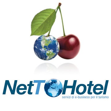 NETTOHOTEL: Exhibiting at the Takeaway Innovation Expo