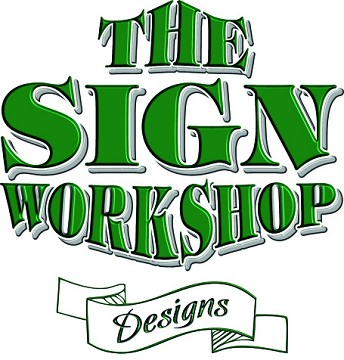 The Sign Workshop: Exhibiting at the Takeaway Innovation Expo