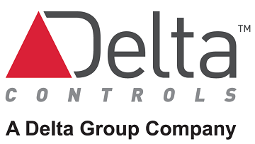 Delta Controls Inc: Exhibiting at the Takeaway Innovation Expo