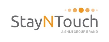 StayNTouch, A Shiji Group Brand: Exhibiting at the Takeaway Innovation Expo