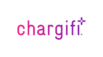Chargifi: Exhibiting at the Takeaway Innovation Expo