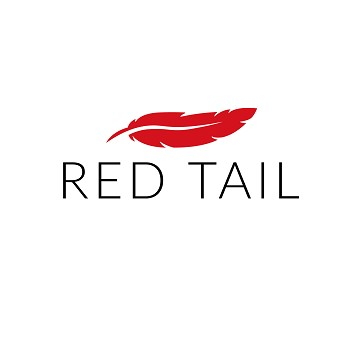 Red Tail Media: Exhibiting at the Takeaway Innovation Expo