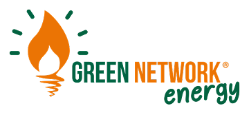 Green Network Energy: Exhibiting at the Takeaway Innovation Expo
