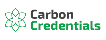 Carbon Credentials: Exhibiting at the Takeaway Innovation Expo