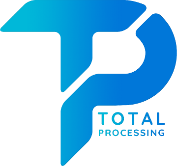 Total Processing: Exhibiting at the Takeaway Innovation Expo