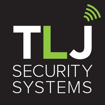 TLJ Security Systems: Exhibiting at the Takeaway Innovation Expo
