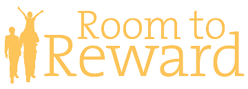 Room to Reward: Exhibiting at the Takeaway Innovation Expo