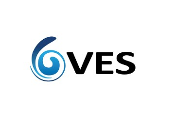 VES Ltd: Exhibiting at the Takeaway Innovation Expo