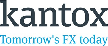 Kantox: Exhibiting at the Takeaway Innovation Expo