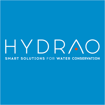 HYDRAO: Exhibiting at the Takeaway Innovation Expo