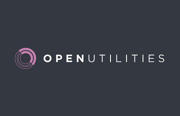 Open Utilities: Exhibiting at the Takeaway Innovation Expo