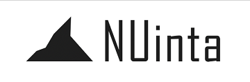 NUinta: Exhibiting at Destination Hotel Expo