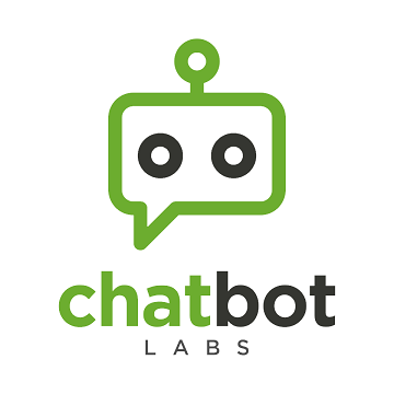 Chatbot Labs: Exhibiting at the Takeaway Innovation Expo
