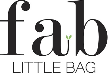 FabLittleBag: Exhibiting at the Takeaway Innovation Expo