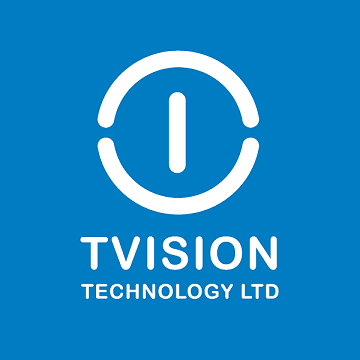 TVision Technology Ltd: Exhibiting at the Takeaway Innovation Expo