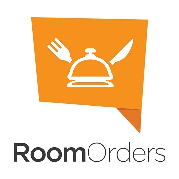 RoomOrders: Exhibiting at the Takeaway Innovation Expo