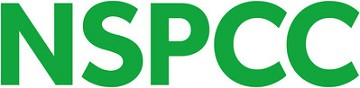 NSPCC: Exhibiting at the Takeaway Innovation Expo