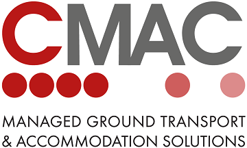 CMAC Group: Exhibiting at the Takeaway Innovation Expo