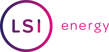 LSI Energy: Exhibiting at the Takeaway Innovation Expo