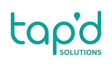 Tap'd Solutions: Exhibiting at the Takeaway Innovation Expo