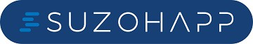 SUZOHAPP: Exhibiting at Destination Hotel Expo
