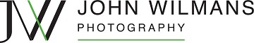 John Wilmans Photography: Exhibiting at Destination Hotel Expo