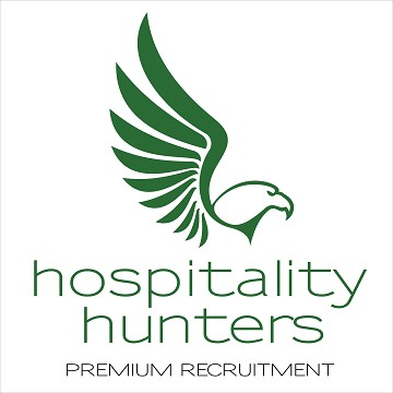 Hospitality Hunters: Exhibiting at Destination Hotel Expo