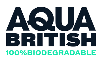 Aqua British: Exhibiting at the Takeaway Innovation Expo
