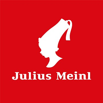 Julius Meinl UK: Exhibiting at the Takeaway Innovation Expo