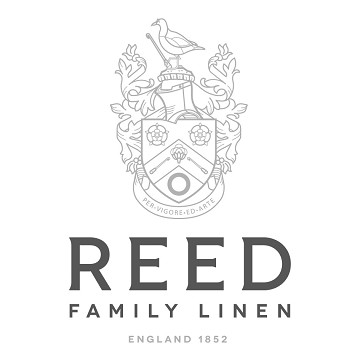 Reed Family Linen International Ltd: Exhibiting at the Takeaway Innovation Expo
