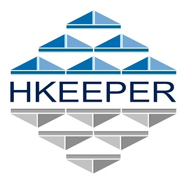 HKeeper Global,LLC: Exhibiting at the Takeaway Innovation Expo