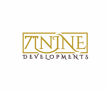 7tnine Developments ltd: Exhibiting at the Takeaway Innovation Expo