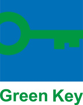 Green Key: Exhibiting at the Takeaway Innovation Expo