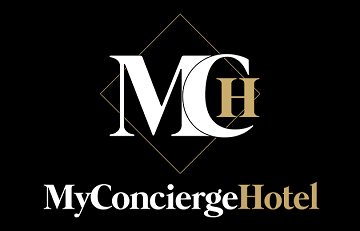 MyConciergeHotel: Exhibiting at the Takeaway Innovation Expo