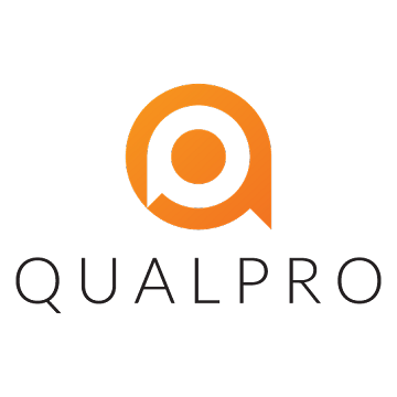Qualpro: Exhibiting at the Takeaway Innovation Expo
