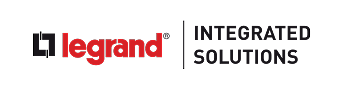 LEGRAND INTEGRATED SOLUTIONS: Exhibiting at the Takeaway Innovation Expo