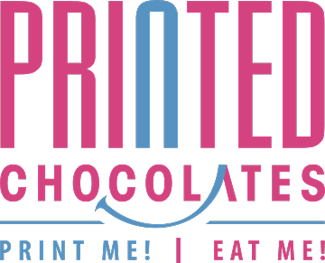 Printed Chocolates Ltd: Exhibiting at the Takeaway Innovation Expo