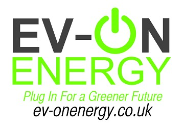 EV-ON Energy: Exhibiting at the Takeaway Innovation Expo