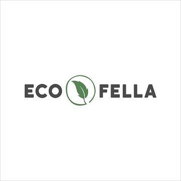 ECOFELLA: Exhibiting at the Takeaway Innovation Expo