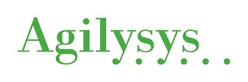 Agilysys UK, Ltd.: Exhibiting at the Takeaway Innovation Expo