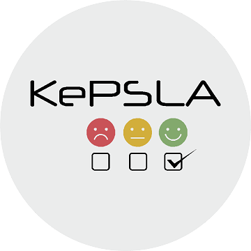 KePSLA: Exhibiting at the Takeaway Innovation Expo