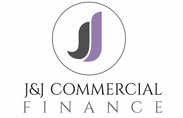 J&J Commercial Finance: Exhibiting at the Takeaway Innovation Expo